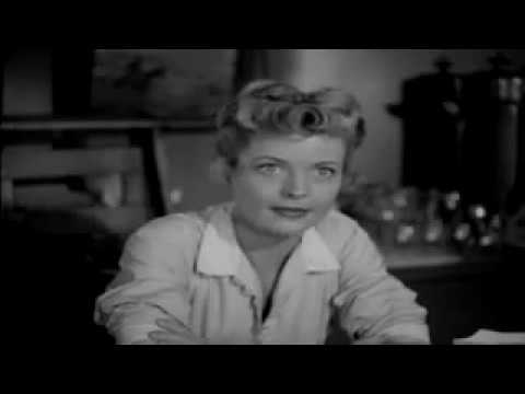 Studio 39 TV: Death Valley Days  The Little Bullfrog Nugget PDE6