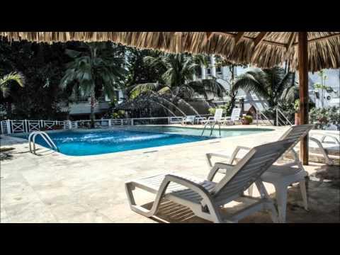 Spot Playa Club Cartagena Actualizado