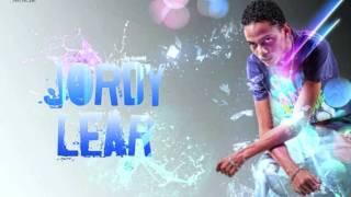 Jordy Lear - J