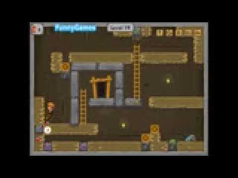 Play Tomb Runner Best Free Online Games On uFreeGames Com 3