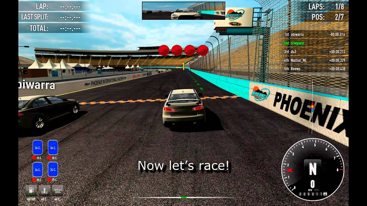 Image result for Simraceway