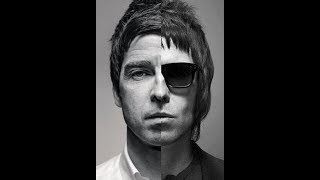 Liam Gallagher For What Its Worth apology to noel version