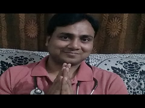 Join the live show with Dr. Mishra