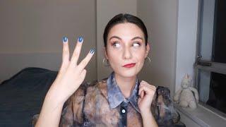 Kusursuz Makyaj İçin Makyajda 3 Kuralı (Gerçekten işe Yarıyor mu?)