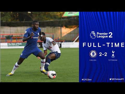 Man City V Brighton Postponed