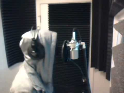 La Richards- Drake Light it up Instrumental