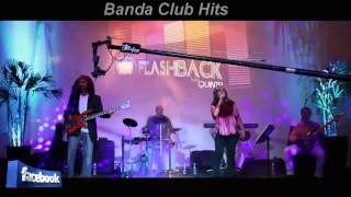 Banda Club Hits - Kool & The Gang - Celebration