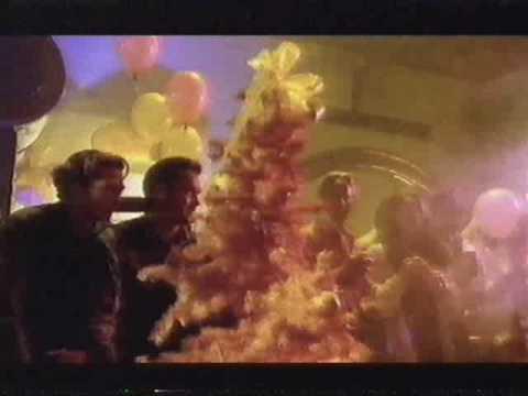 Mr. Blobby Music Video
