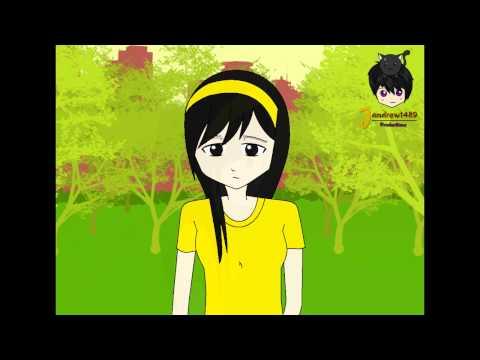 Pagsuko - A Short Story Animation