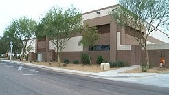 Phoenix Commercial Real Estate|Office|For Lease|Virtual Tour|Video HD|Warehouse|AZ