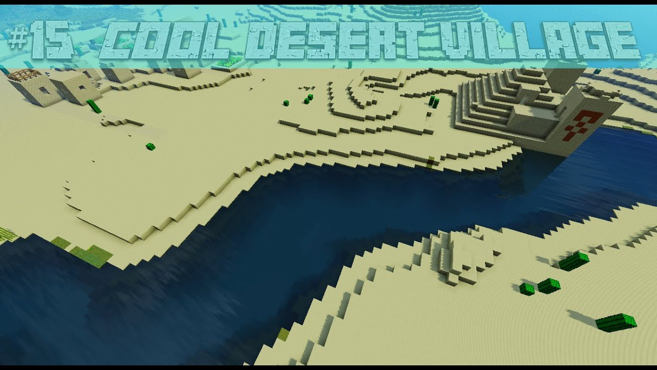 how to find minecraft seed 1.9
