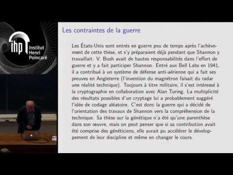 Shannon 100 - 27/10/2016 - Gérard BATTAIL