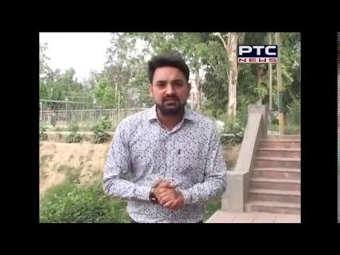 Gun culture in Punjab   PTC News Special report   May 12, 2016