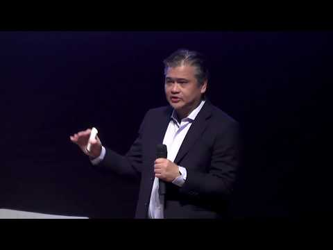 Part 2: State of the Mutual Fund Industry in the Philippines (Mike Ferrer)