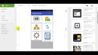 Tablet Pos System Free