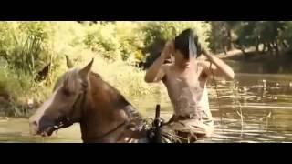 Брестская крепость   Фильм   Полная версия
