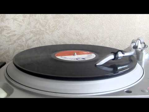 The Beltones Home Without You Why Pretend
