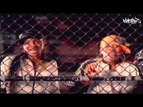 Timbaland & Magoo - Cop That Shit (Feat. Missy Elliott & Sebastian)