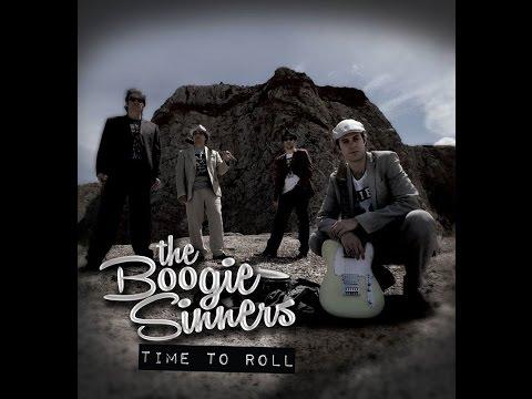 The Boogie Sinners    Dream Weaver