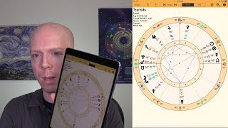 Astro Gold Astrology App for iOS and Android Devices
