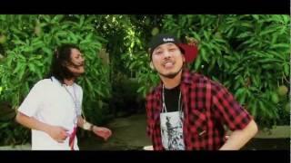 BIG BEAR feat. RYO the SKYWALKER   /  エビバデ・シンガ・ソング 【PV】 thumbnail