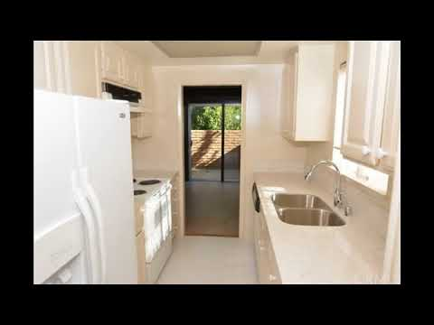 Real Estate for Sale 2337 Avenida Sevilla #A, Laguna Woods, CA 92637