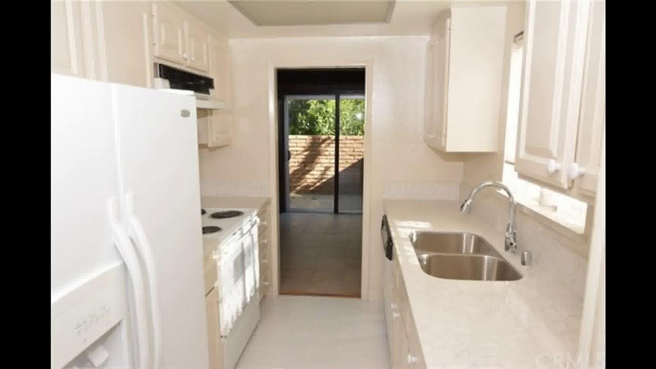 Real Estate for Sale 2337 Avenida Sevilla #A, Laguna Woods, CA 92637 ...