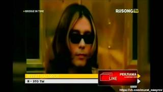 "Мурат Насыров-""Я-Это ты""-Rusong tv-Bridge in time"
