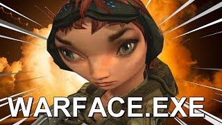 WARFACE.exe