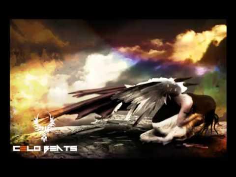 Fallen Angel-Deep Emotional {Choir/Cello} Hip Hop Beat