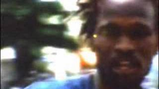 Brothers posse - Haiti twabadou anne