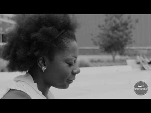 """Soul Features Session with Lumi HD 