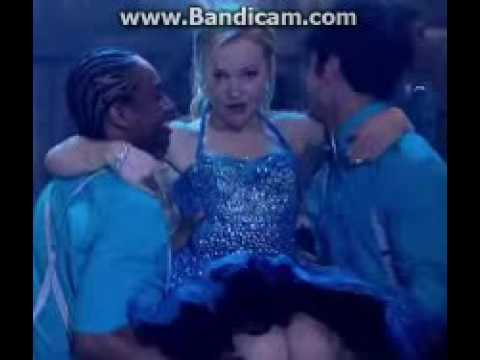 dove-cameron-you-me-and-the-beat-from-liv-and-maddie-winter-luna