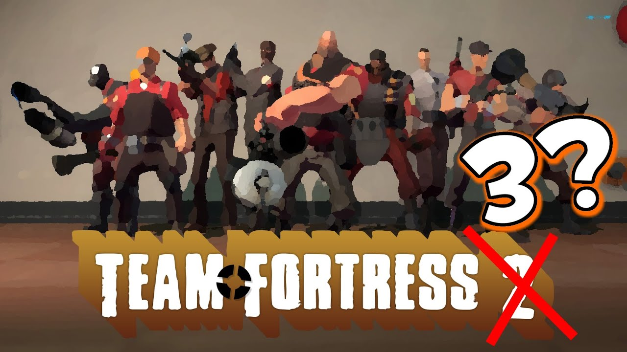 team fortress team fortress -#main
