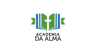 Academia da Alma - 03/02/2021. Milagres de Jesus - O que aprendemos com eles?