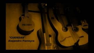 Video FINGERSTYLE  GUITARRA FULL   (Alejandro Ferreyra) download MP3, 3GP, MP4, WEBM, AVI, FLV April 2018