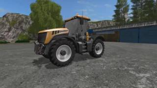 "[""Gaming"", ""LS17"", ""Gameplay"", ""Singelplayer"", ""LS15"", ""Mähen"", ""Silo"", ""Traktor"", ""Häcksler""]"