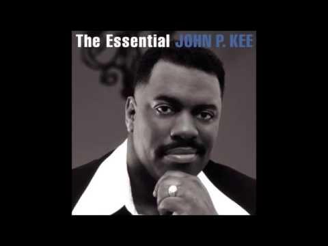 Wash me - John P Kee
