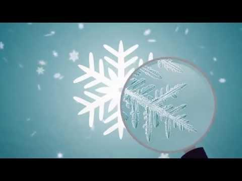 Drive Creative Studio Met Office educational animations showreel