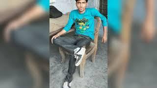 Mere_Rashke_Qamar_Remix-Nusrat_Fateh_Ali_Khan-www.Mp3Mad.Com