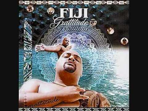 Sosefina - Fiji