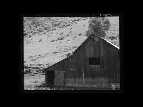 Molokan American Folk Music (CA): Preaching by A. P. Sarakoff