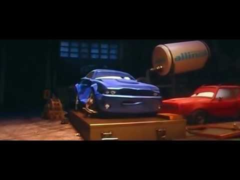 cars movie 1080p download youtube