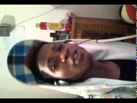 Video0138.mp4