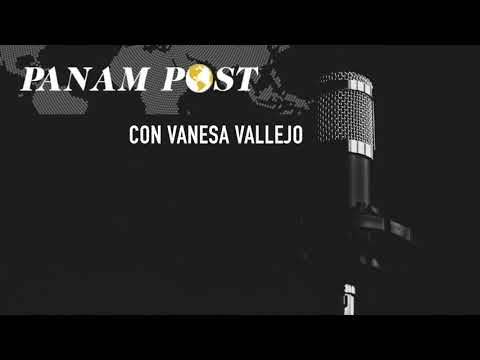 EE UU avanza hacia intervención militar en Venezuela: PanAm Podcast
