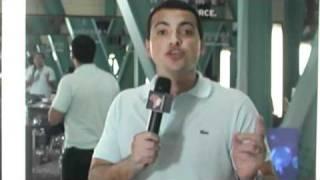 Rodrigo Cintra fala sobre o Ombre Hair