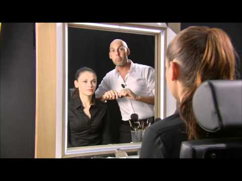 Il make up che ringiovanisce diego dalla palma youtube - Diego dalla palma ...