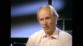 The Beatles Interviews: Meeting George Martin and Ringo Joining The Band