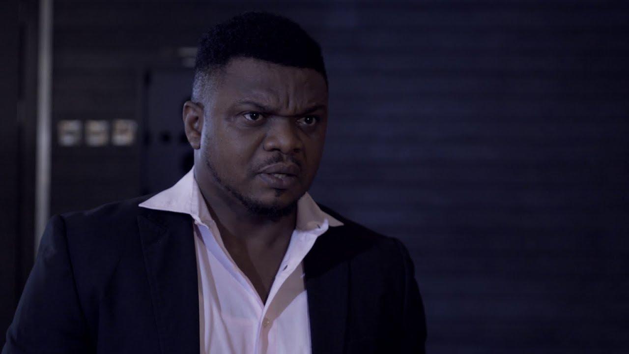 Download Joy Of A Good Husband  Season 1 -  Ken Erics 2018 Nigerian Nollywood Movie Full HD