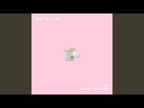 Tea (Piano Version)